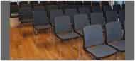 Ana stol i Multihus. Vi giver gerne det bedste tilbud på en Ana stol.
